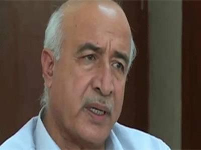 ڈاکٹر عبدالمالک کا اعزاز
