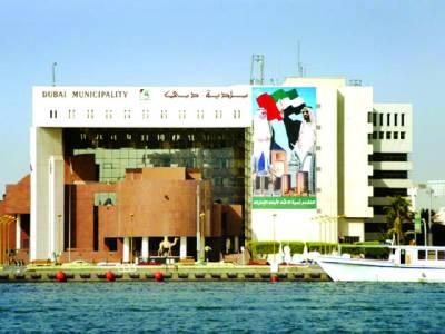 متحدہ عرب امارات میں سینکڑوں گھر گرانے کا فیصلہ، کس ڈر سے ایسا کیا جارہا ہے؟