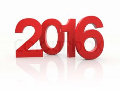 نیا سال اور ہماری سوچ کے زاویے