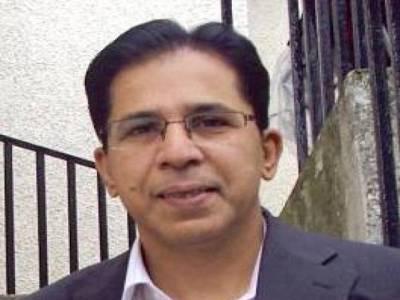 عمران فاروق قتل کیس میں نیا موڑ