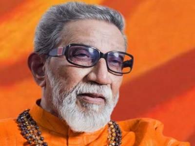 بھارت میں پاکستانی تاجروں ، فنکاروں اور کھلاڑیوں سے ناروا سلوک
