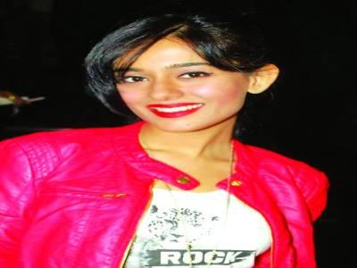 فلمی اداکارہ امرتا راؤ اب چھوٹے پردے پرنظر آئیں گی