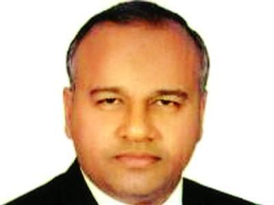 معیشت مضبوط کر کے عوام کی خوشحالی حکومت کا اولین ایجنڈا ہے،چودھری شاہ نواز