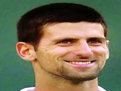انڈین ویلز ٹینس ٹورنامنٹ، نوویک جوکووچ سیمی فائنل اور سرینا فائنل میں پہنچ گئیں