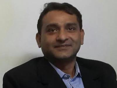 مادر وطن کی حفاظت کیلئے کسی قربانی سے دریغ نہیں کرنا چاہئے، راشد بشیر سیال