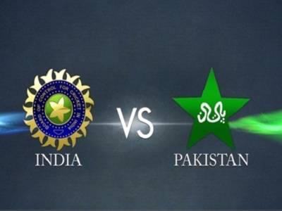 پاکستانی شاہینوں کی بھارت سے ایک اور شکست