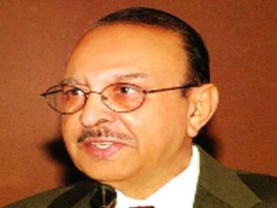 معروف دانشور ڈاکٹر ممتاز احمد انتقال کر گئے،گوجر خان میں سپرد خاک