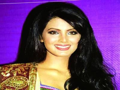 اداکارہ گیتا بسرا کے ہاں ننھے مہمان کی جلد آمد متوقع