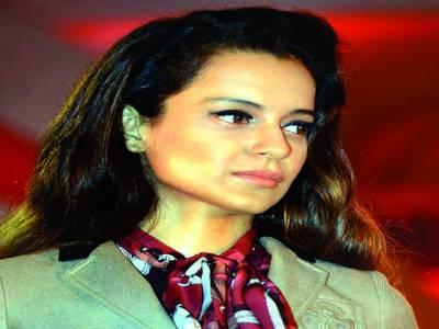 ریتھک روشن کی فلم''موہن جوداڑو'' اگست میں ریلیز ہوگی