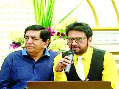 فلم بینوں کی توقع کے مطابق باغی کو ڈیزائن کیا ،ٹائیگر شروف اور صابر خان