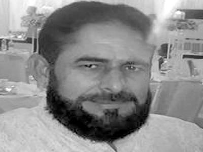 حکومتی کارکردگی ،کمیشن نے عمران خان کی سیاسی دکانداری ختم کردی،شفیق مغل