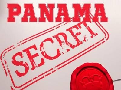 پانامہ پانامہ کرتے کہیں منزل نہ کھو بیٹھنا