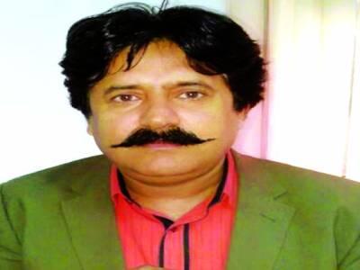 مہنگائی کو مد نظر رکھتے ہوئے حکو مت عوامی بجٹ پیش کر ے،راجا حسن اختر