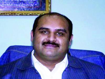 پراپرٹی ٹیکس میں اضافے کا فیصلہ ظلم کے مترادفہے،شیخ کامران