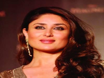 شاہد کپور کئی برسوں بعد بھی کرینہ کپور کے ساتھ نظر آنے پر خائف
