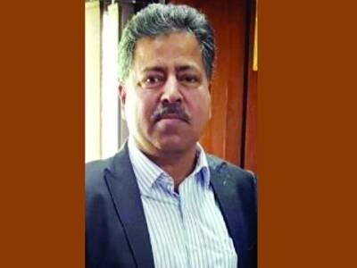 اپوزیشن جماعتوں کو انتشار کی سیاست سے کچھ نہیں ملے گا: رانا اشفاق احمد