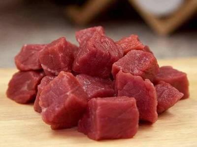 سستا گوشت، سرمایہ کاری اور زرمبادلہ بڑھانے کا راستہ