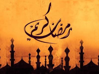 رمضان ٹرانسمیشن ---اور--- مادر پدر آزاد ثقافت