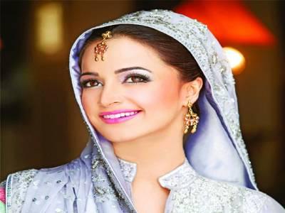 اداکارہ نور (کل )اپنی سالگرہ منائیں گی