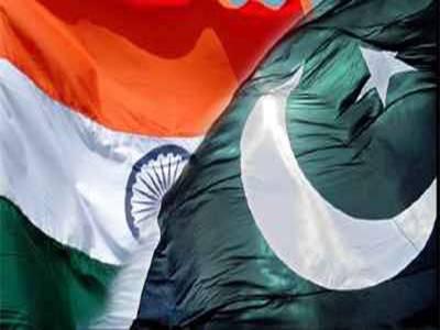 پاک بھارت تنازعات، تعلقات اور صحافتی کردار!