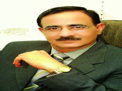 نیشنل ایکشن پلان پر عملدرآمد کادائرہ کار ملک بھر میں پھیلایا جائے،عابد صدیقی