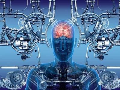 چپ امپلا ن ٹیشن: ٹیکنالوجی سے انسانی ذہن پر کنٹرول(2)