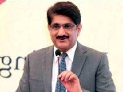 سندھ میں قیادت کی تبدیلی؟