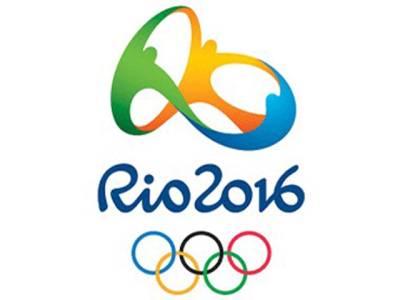 ریو اولمپکس اور پاکستان، ایک شرمناک داستان۔!