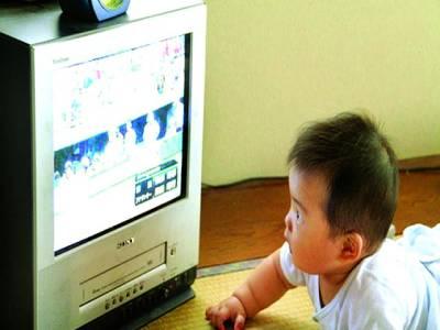 زیادہ شور بچے کی الفاظ سیکھنے کی صلاحیت کا دشمن ہے،تحقیق میں انکشاف