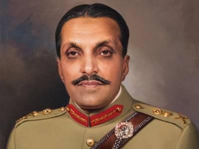 جنرل ضیاء الحق شہید کی سفارت کاری و تزویر کاری