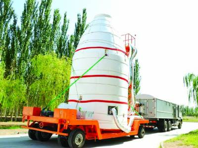 چین نے دنیا کا پہلا ''کوانٹم سیٹلائٹ'' خلا میں بھیج دیا