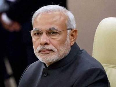 نریندر مودی کی پاکستان کو دھمکیاں بھارتی ناکامیوں کا نوحہ ہے