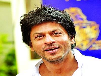 شاہ رخ خان کی آنندایل رائے کے ساتھ آنیوالی فلم 2018 میں ریلیز ہوگی