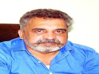 اسٹیٹ لائف الیکشن،25ستمبر محافظ گروپ کی کامیابی کا دن ہے،محمد اصغر