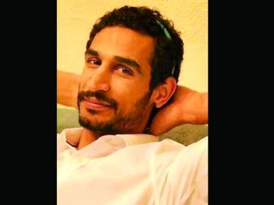 چیئرمین متروکہ وقف املاک بورڈ صدیق الفاروق کے بیٹے علی فاروق سپرد خاک