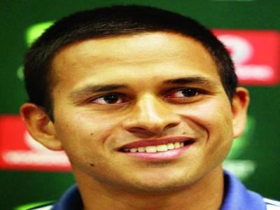 سری لنکا میں ہمیں قربانی کا بکرا بنایا گیا،عثمان خواجہ