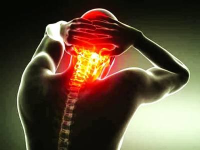 موبائل فونز کا بکثرت استعمال گردن کی تکلیف کا باعث بن سکتا ہے،ماہرین
