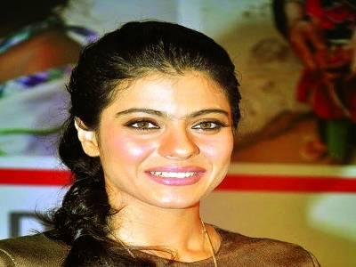 اداکارہ کاجول نے سوناکشی سنہاکا پتا صاف کردیا