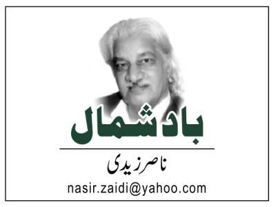 سید کام کرتا تھا۔۔۔ سرسید احمد خان، ایک نابغہ