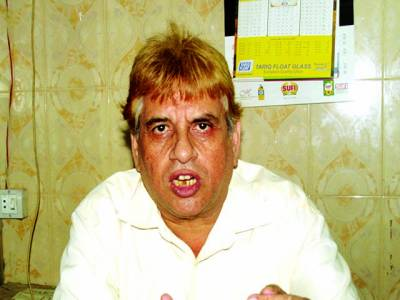 غیر یقینی کی صورتحال سے سرمایہ کاری متاثر ہو رہی ہے،محمود الحسن خان