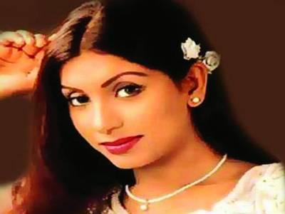 اب پنجابی فلموں کا سنہری دور کبھی واپس نہیں آسکتا 'نر ما