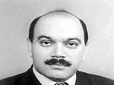 پاکستان اور اٹلی کے درمیان تجارتی وفود کے تبادلے خوش آئند ہیں 'خادم حسین