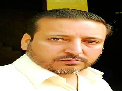حکومت نے عوام کو قرضوں کے بوجھ تلے دبا دیا،عاصم میر