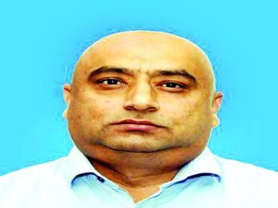 پیپلز پارٹی یوم تاسیس بھرپور طریقے سے منائے گی، سید محسن شاہ