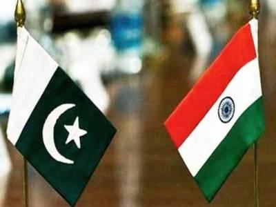 مشرقی پاکستان پربھارت کی ناجائز جارحیت (1)