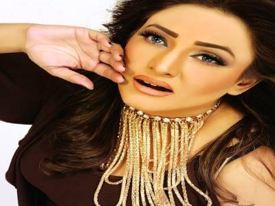 سدرہ نور کی الحمراء میں جاری ڈرامہ ''میں نہ مانوں ہار''میں شاندار پرفارمنس