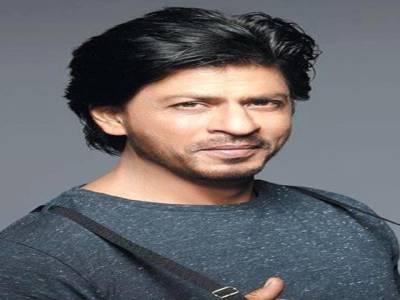 بچوں کا پوری طرح خیال رکھتا ہوں ٗ دونالی بندوق تان رکھنے کا عادی نہیں ٗ شاہ رخ خان