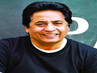 نئی فلموں کی تیاری کیلئے اکیڈیمز کی ضرورت ہے،سید نور