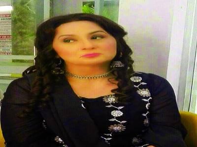 پاکستان کا ٹی وی ڈرامہ انڈسٹری کی صورت اختیار کر چکا ہے،راحیلہ آغا