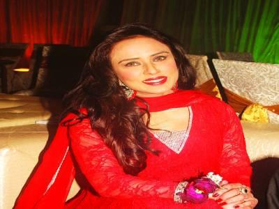 ثقافت کسی بھی قوم کا ورثہ اور اس کی پہچان ہوتی ہے،صوفیہ احمد